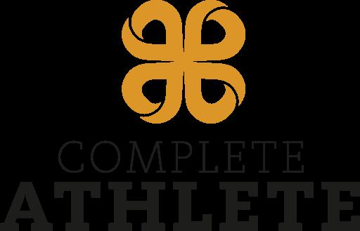 Complete Athlete