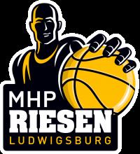 Logo-MHP-Riesen-Ludwigsburg