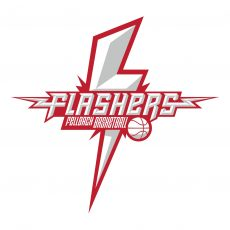 SVF_Flashers_FellbachBasketball_Logo[5708]
